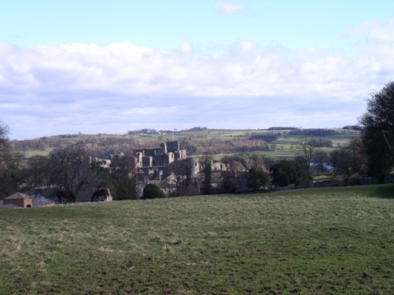middle eastern singles in low moor A pagan until middle life,  of low culture status and constituting a distinct   diocese in the philippines  situated in the north-eastern section .
